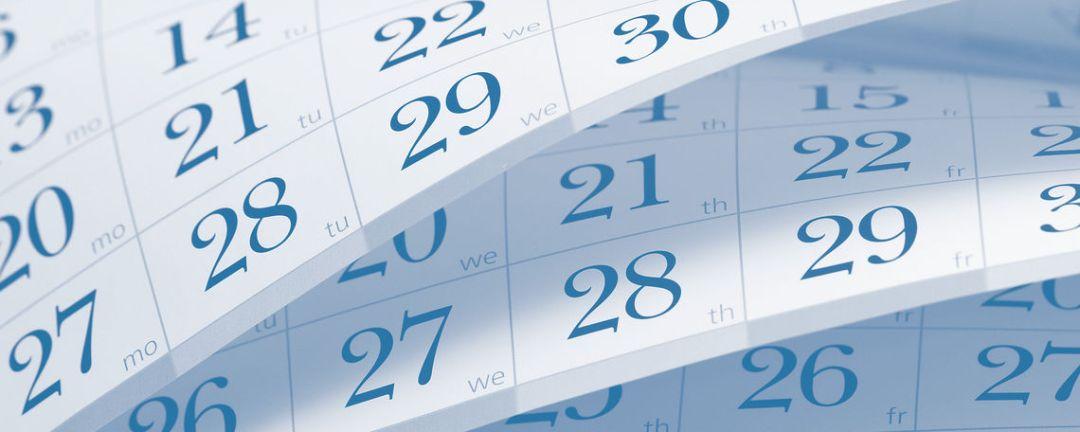 475044059236022788-calendar-sheets.0.39.2000.800.full_.jpg
