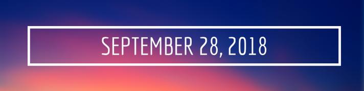 September 29, 2018 (3)